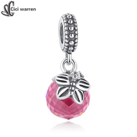 Light As A Feather Pendants Sterling Silver Jewelry Leaves Pendant Fit Necklace DIY Without The Chain
