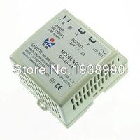 Switching Power Supply45W Din Rail Mounted 12VDC 3.5A Output Industrical Switching Power Supply Supplier