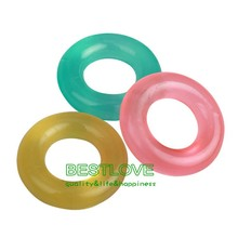 Erotic Products Sex Products for Men Penis Penis Ring Sex Cock Ring
