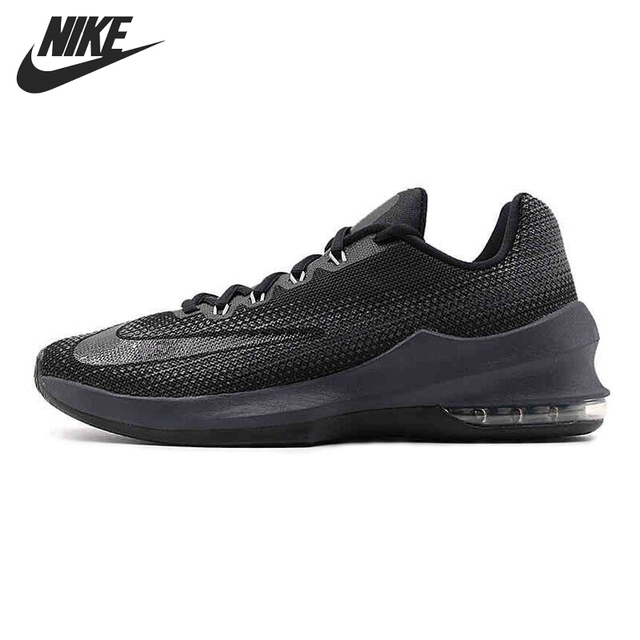 nike air max 2017 basketball shoes nz
