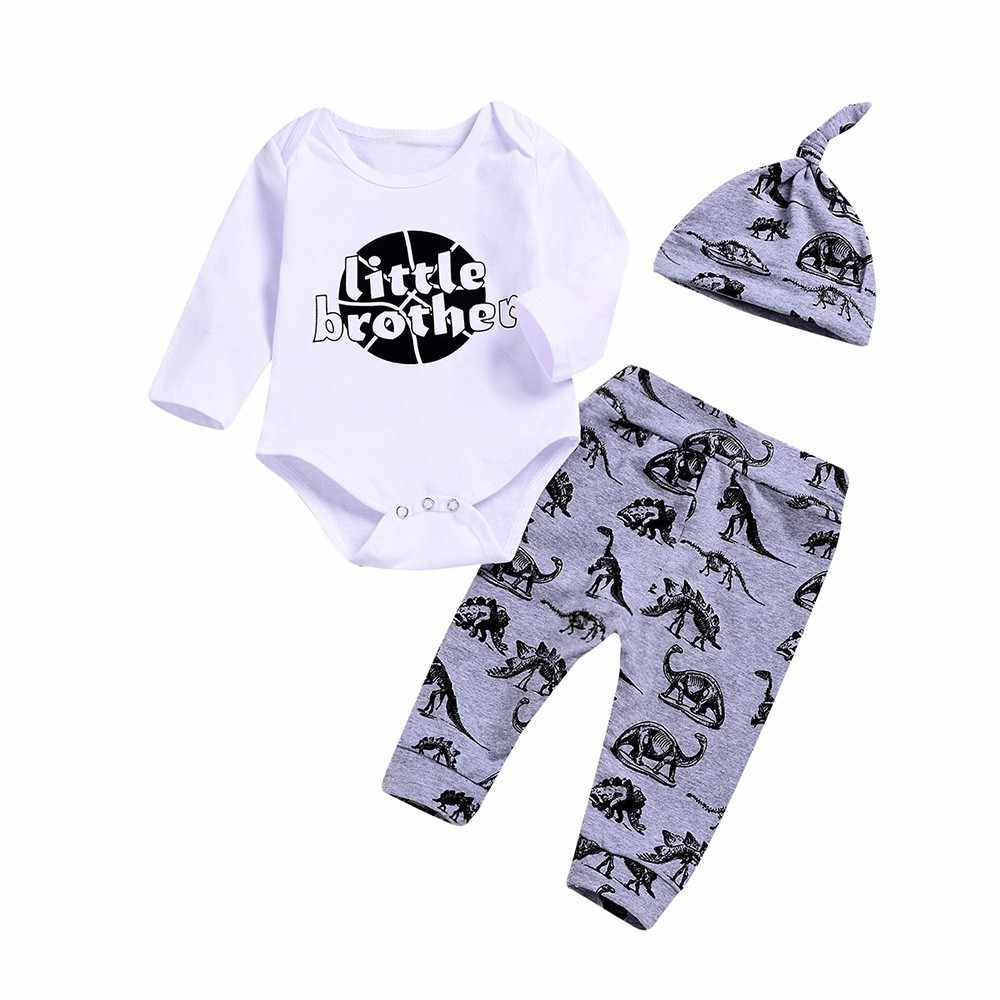 5e5d84f38 Detail Feedback Questions about Fashion Newborn Baby boy Clothing ...