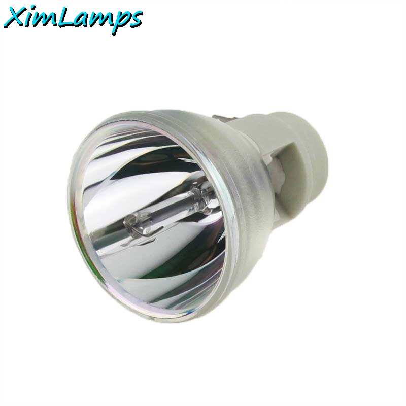 XIM Lamps Compatible 5811116635 SU Projector Lamp Bulb For Vivitek D791ST D792STPB D795WT D796WTPB P VIP