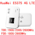 Unlocked Huawei E5375 150Mbps 4g LTE Wifi Router 3g 4g pocket mifi dongle 4g usb wifi modempk e5372 e5776 e5878 e589 e5577 e5377