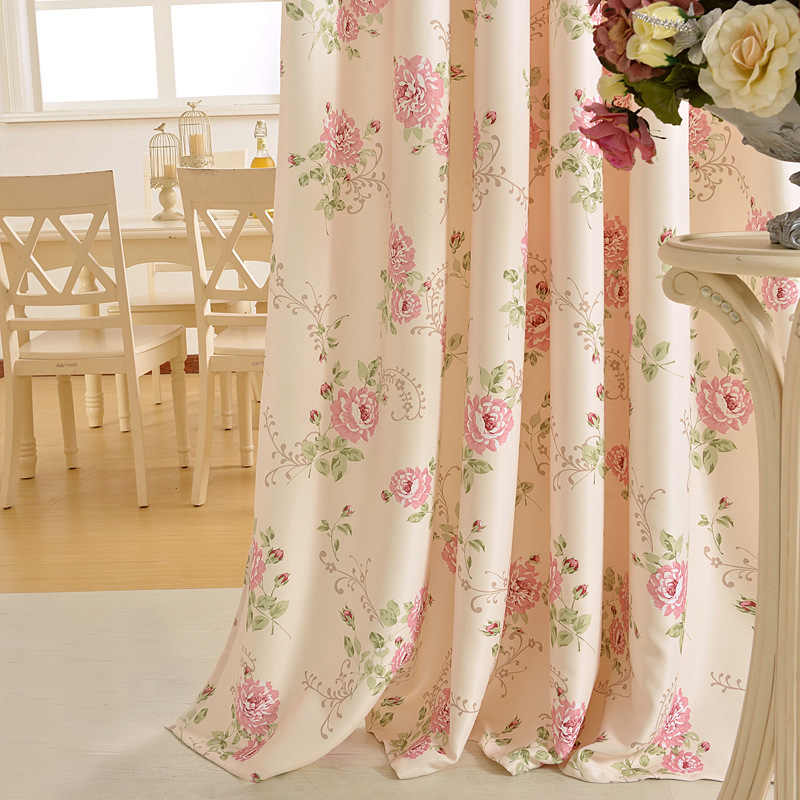 Curtains for picture more detailed picture about 2016 for Modern curtains for bedroom 2016