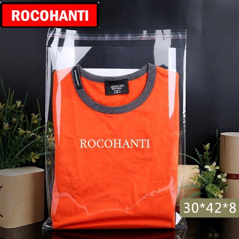 Custom Printed Plastic Grocery Bags Best Bag 2017