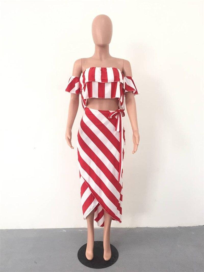 Increíble Aumentó La Cosecha Vestidos De Dama Colección - Ideas de ...