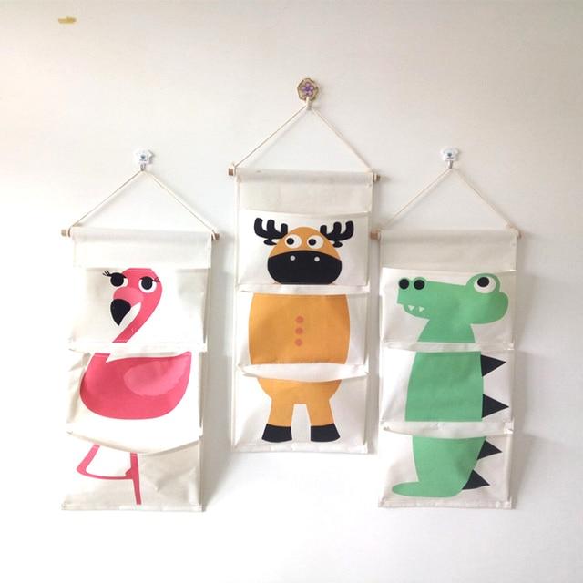 https://ae01.alicdn.com/kf/HTB1NQkuRVXXXXaNXXXXq6xXFXXXK/LIFETALK-Cotton-Fabric-Home-Decorating-Wall-Pocket-Hanging-Bags-Waterproof-Kid-Birthday-Gift-Bathroom-Storage-Bags.jpg_640x640.jpg