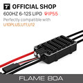 T-motor FLAME 80A (6-12s 600HZ NO BEC) waterproof ESC for UAV drone