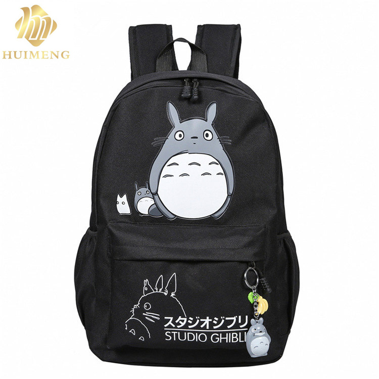 2018 New Totoro Autumn Winter Hoodie Sweatshirt Kawaii Coat Cosplay Fleece Overcoat With Ears Harajuku Cute Jackets Christmas Women's Clothing