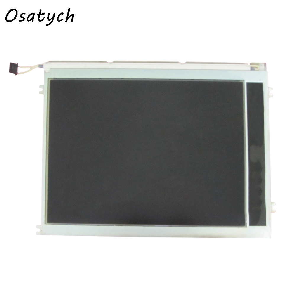 Used Original 10.4 Inch for LM64P74  LCD 640*480 free deliveryUsed Original 10.4 Inch for LM64P74  LCD 640*480 free delivery