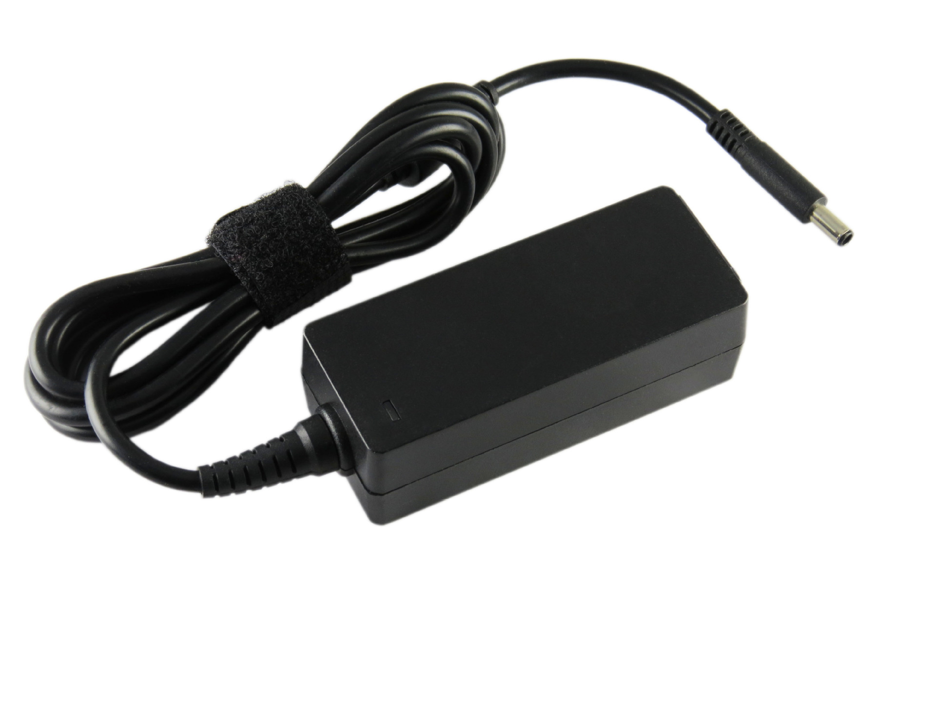 19.5 V 2.31A 45 W Laptop Ac Adapter Lader Voor Dell Xps 12 13 13R 13Z 14 13-L321X 13-6928Slv 13-4040 Slv Fabriek Direct