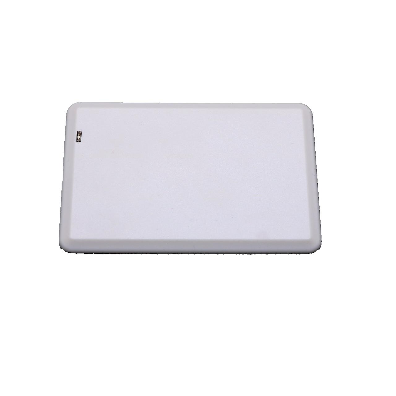 все цены на UHF Reader Writer ISO18000-6C(EPC G2) 6B Read Write 902Mhz 925Mhz 866MHz USB Interface онлайн