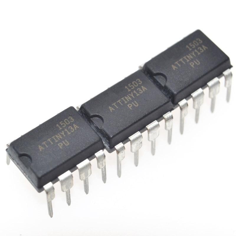 5 Stücke DIP28 Sockel Atmel Mikrocontroller ATMEGA328P-PU ATMEGA328P Dip Neue mt