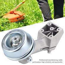 Gear-Box Brush-Cutter FS200 Stihl 4137 640 0100 Head Trimmer Fit-For New-Arrive