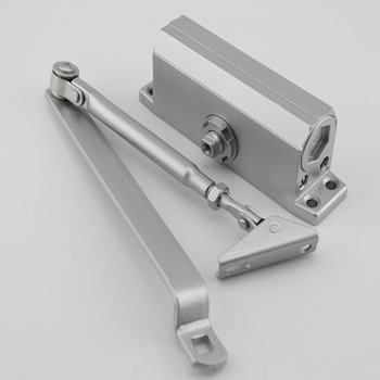 High Quality Door Hardware Aluminum Hydraulic Door Closers KF230