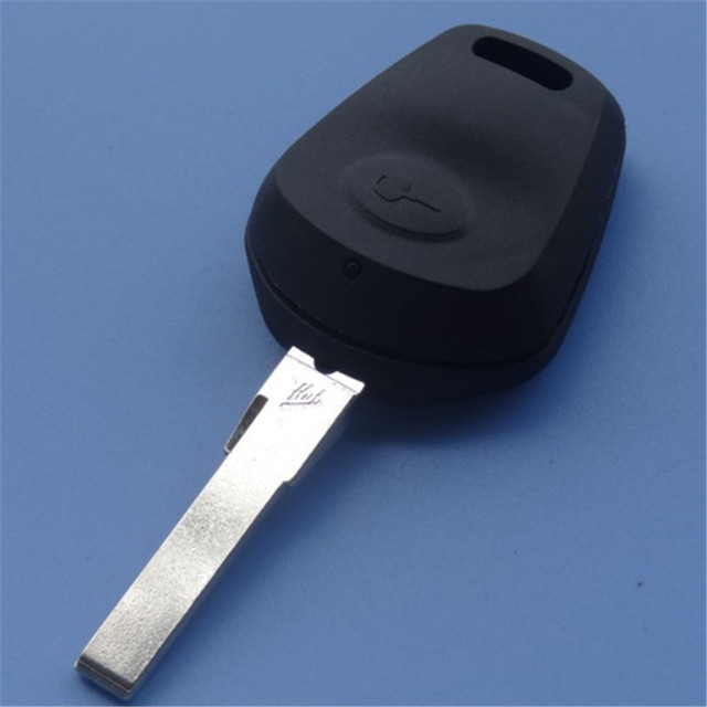AUTEWODEb New Replace Remote Key S for Porsche 911 Boxster ... on porsche 993 key fob, porsche key fob replacement, ford f350 key fob, chevrolet impala key fob, chevy corvette key fob, mazda 2 key fob, lexus is300 key fob, ford flex key fob, porsche 997 key fob, bentley mulsanne key fob, porsche cayenne key fob, volvo xc90 key fob, porsche panamera key fob, volvo s80 key fob, cadillac xlr key fob, porsche targa key fob, bmw i3 key fob, porsche macan key fob, audi a5 key fob, porsche leather key fob,