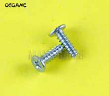 OCGAME 30pcs/lot Genuine Main Board MotherBoard Retaining Screw for Playstion PS Vita PSV 1000 PSV1000 Replacement
