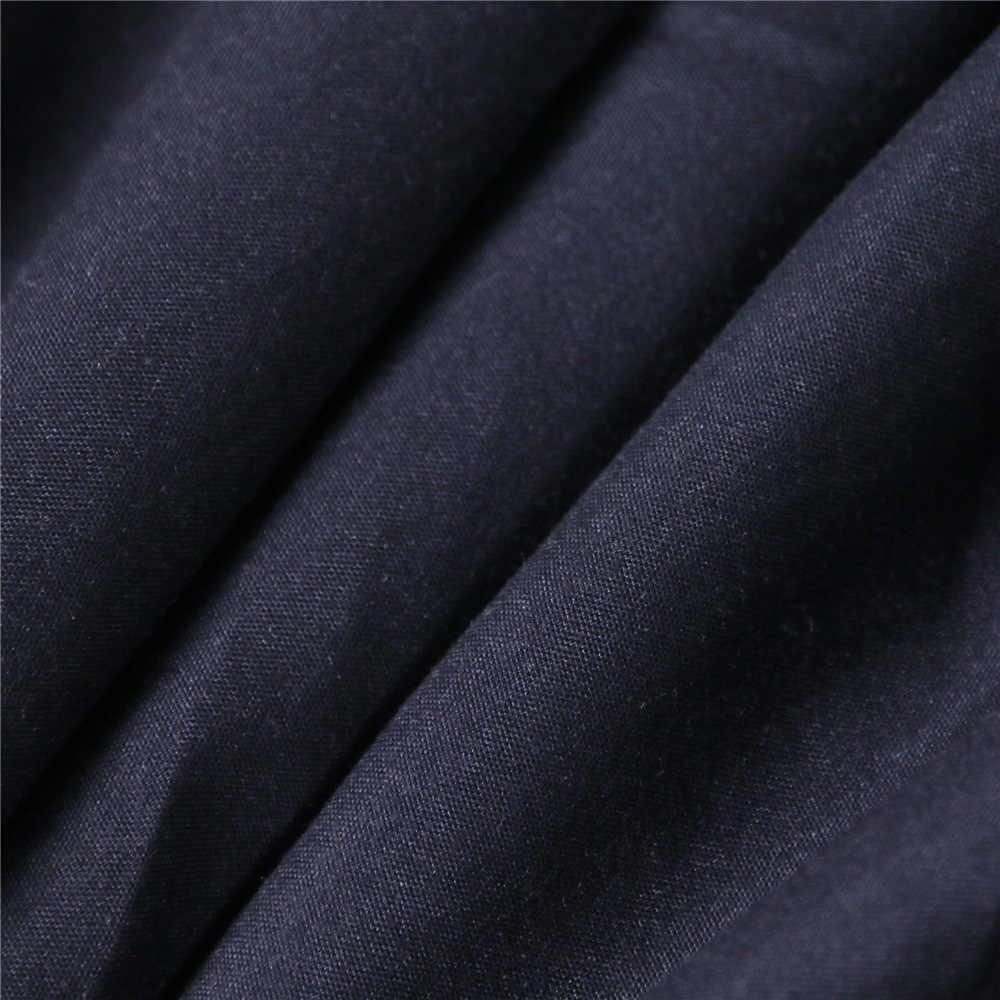 Golden Mandala Pillow Case Moon and Star Pillowcase Fashion Pillow Cover 50x75cm 50x90cm One 2pcs PC101