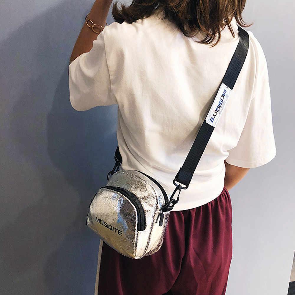 Сумка через плечо для женщин кожаная сумка через плечо женская дизайнерская сумка через плечо роскошная сумка-мессенджер 5,7 #23