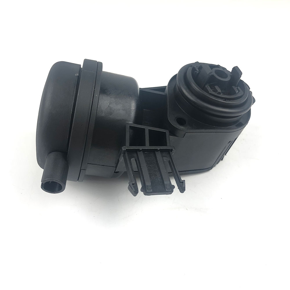 Drive unit for VW Passat superb Audi A4 EXEO ST Displacement 2 0  OE 06B133619D 06B 133 619D