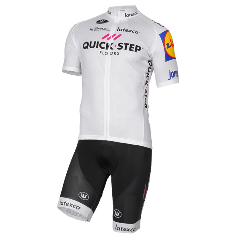Pro team Quick Step cycling kit 2018 Road bike and MTB Jersey ciclismo cycling Jersey short sleeve and bib short cycling suit 2017 topeak sports cycling glasses photochromic sunglasses mtb road bike nxt lens uv400 proof tr90 gafas ciclismo transparent
