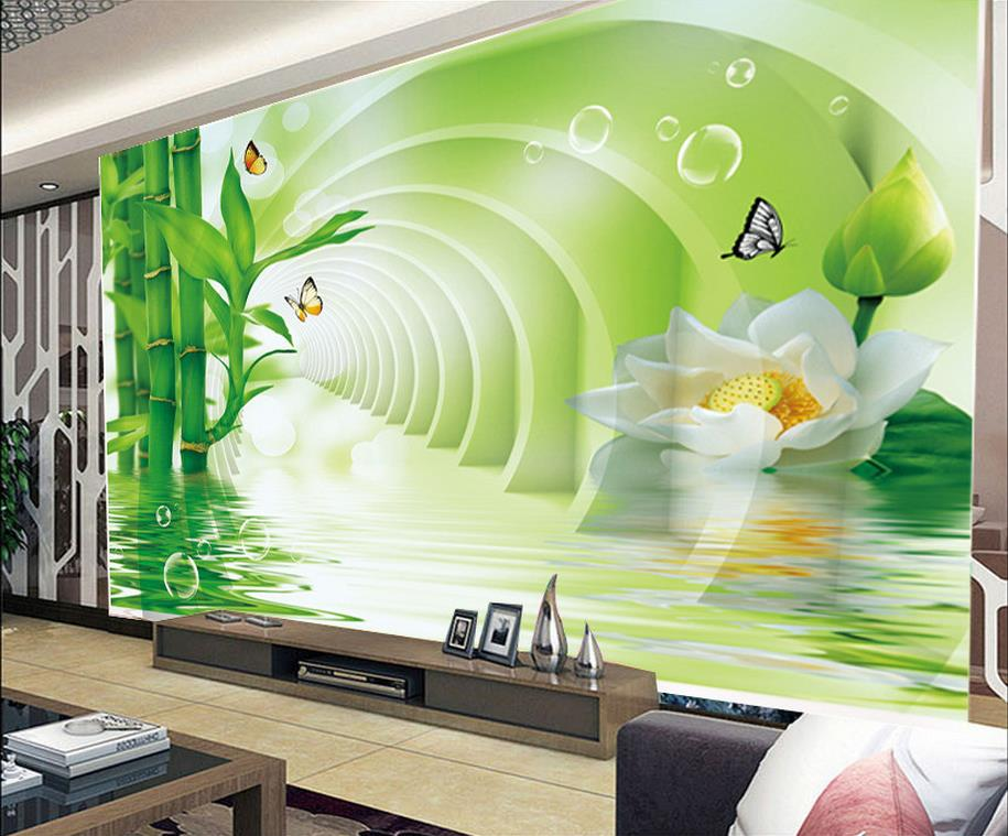 Popular lotus bamboo buy cheap lotus bamboo lots from for Wohnzimmer gestaltungsideen