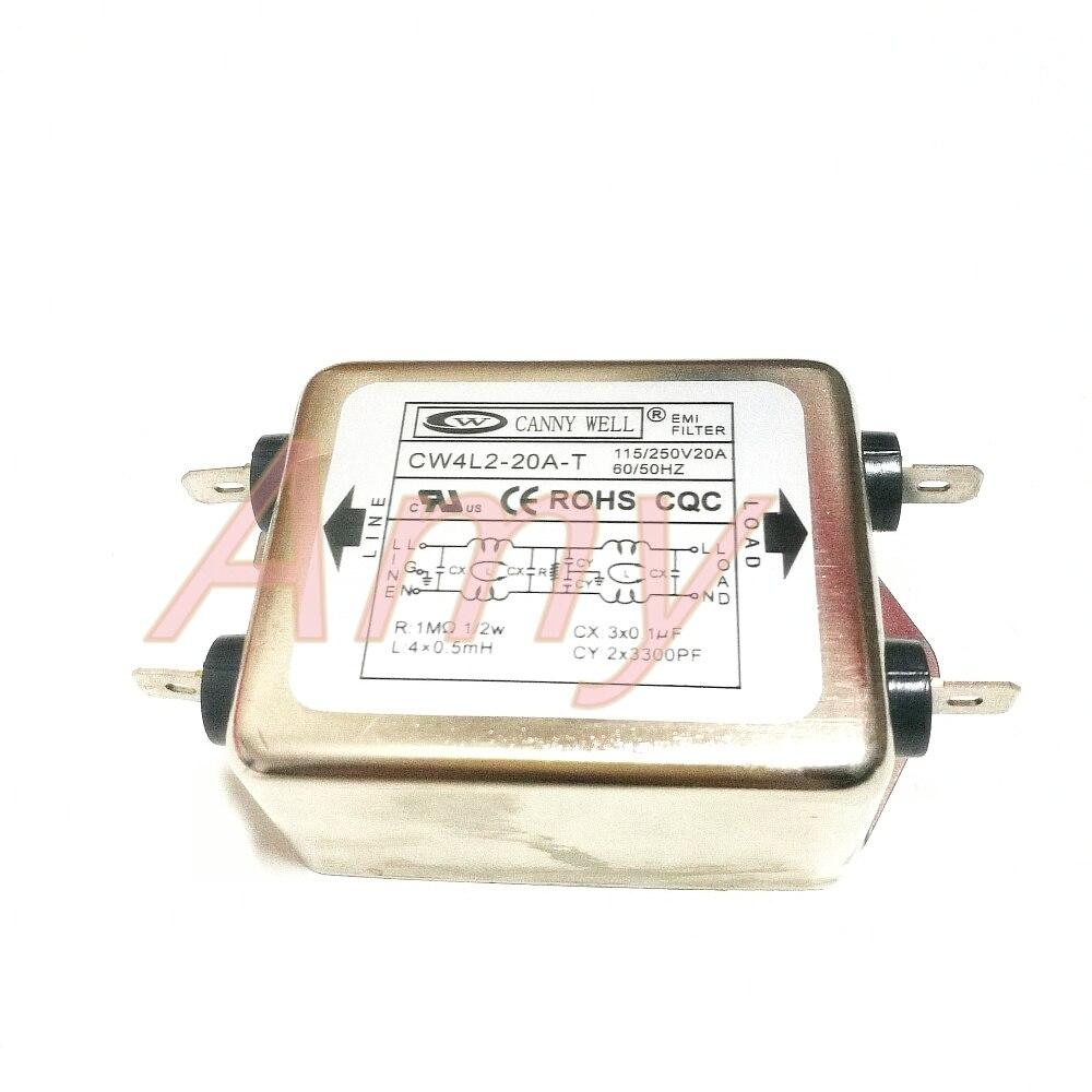 VL18-4P3240 VL184P3240 Switch Sensor NEW IN BAG