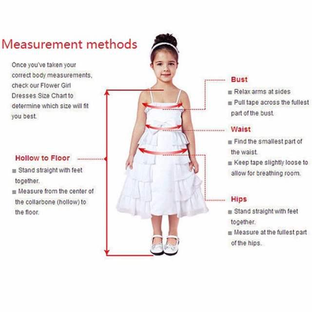 02e4a17ae17 Online Shop red glitz girls spaghetti straps beading long ball gown taffeta  girls pageant dresses little girls prom dress children vestidos