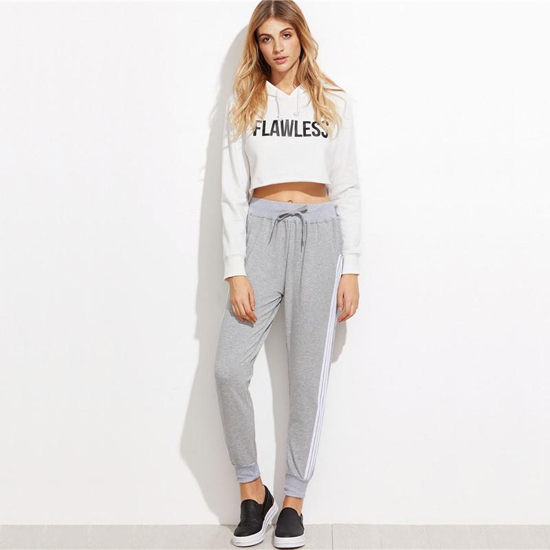 pants161011101(4)