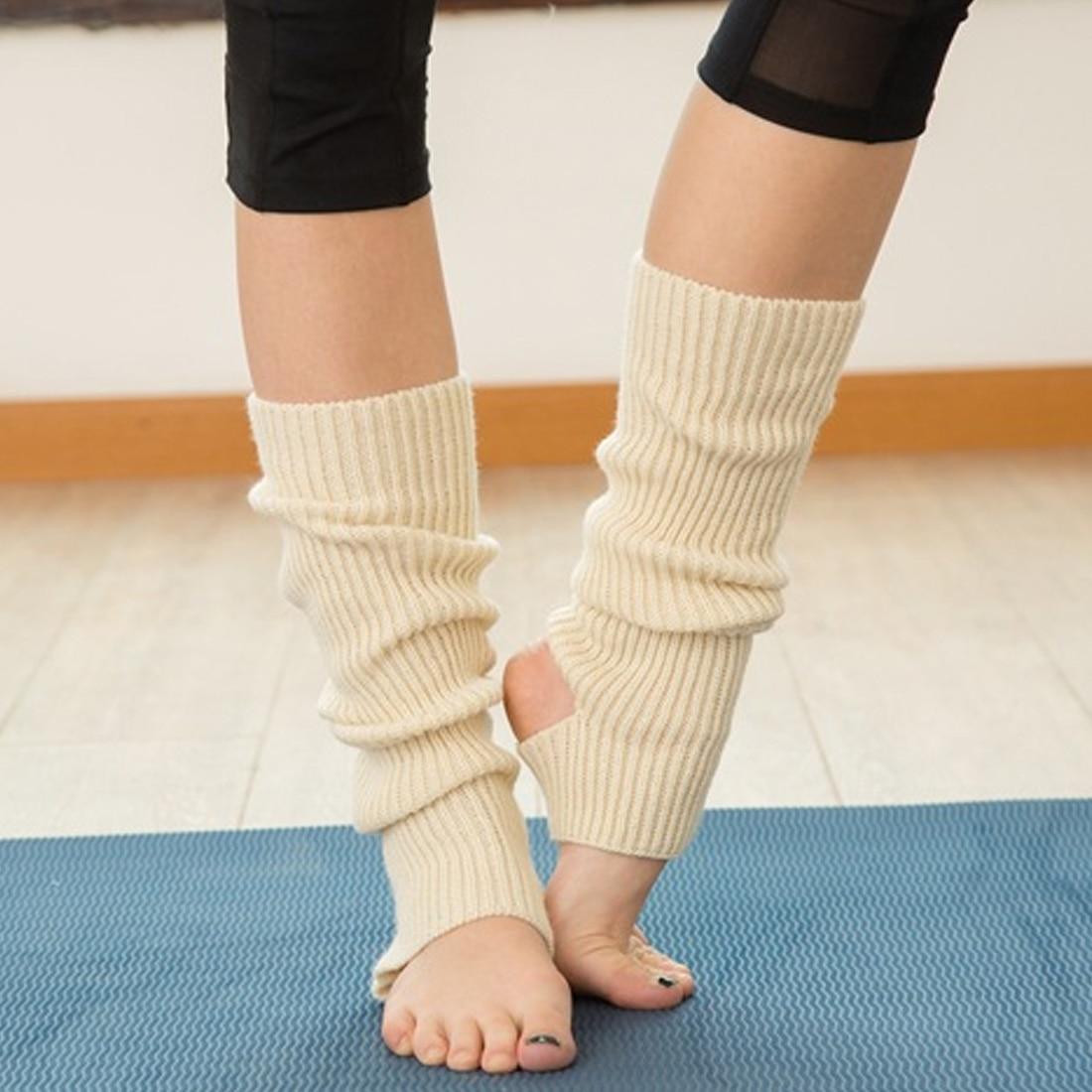 Exercício Manter Quente sapatos de Dança Latina