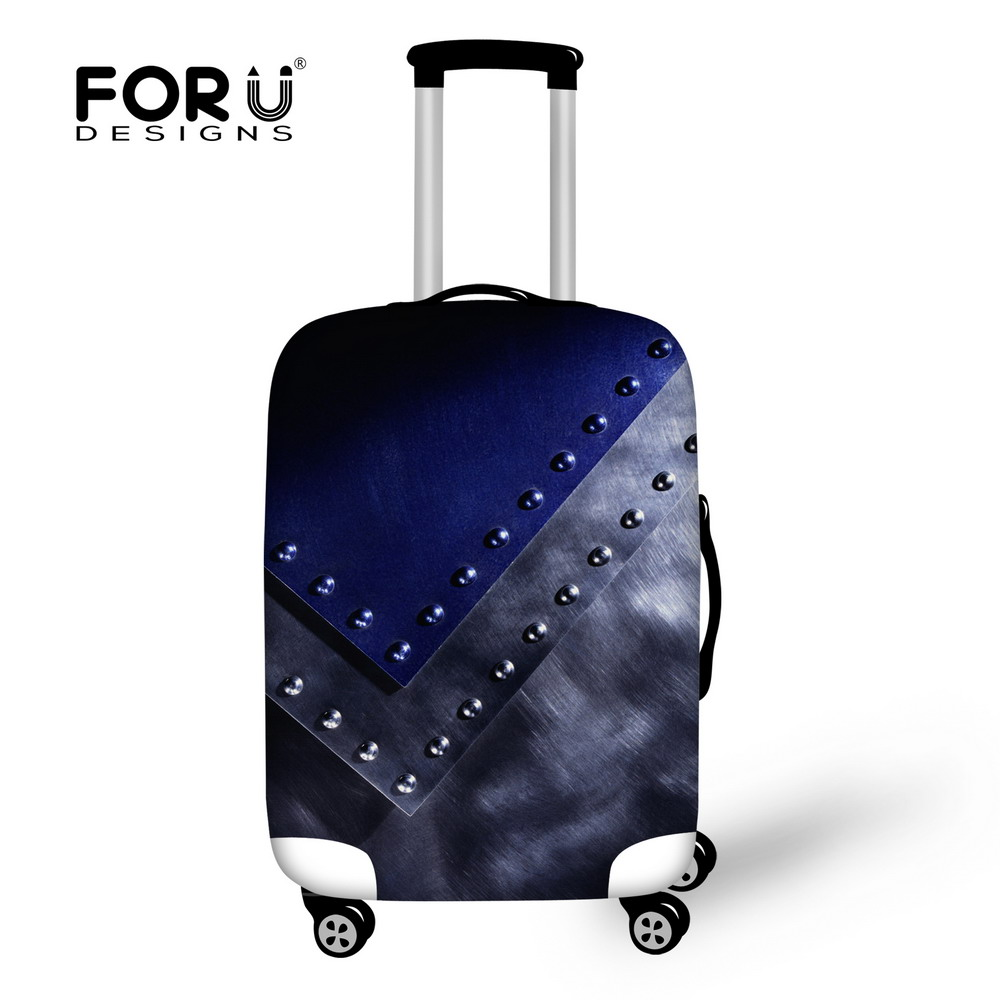 High Quality Suitcase Sale-Buy Cheap Suitcase Sale lots from High ...