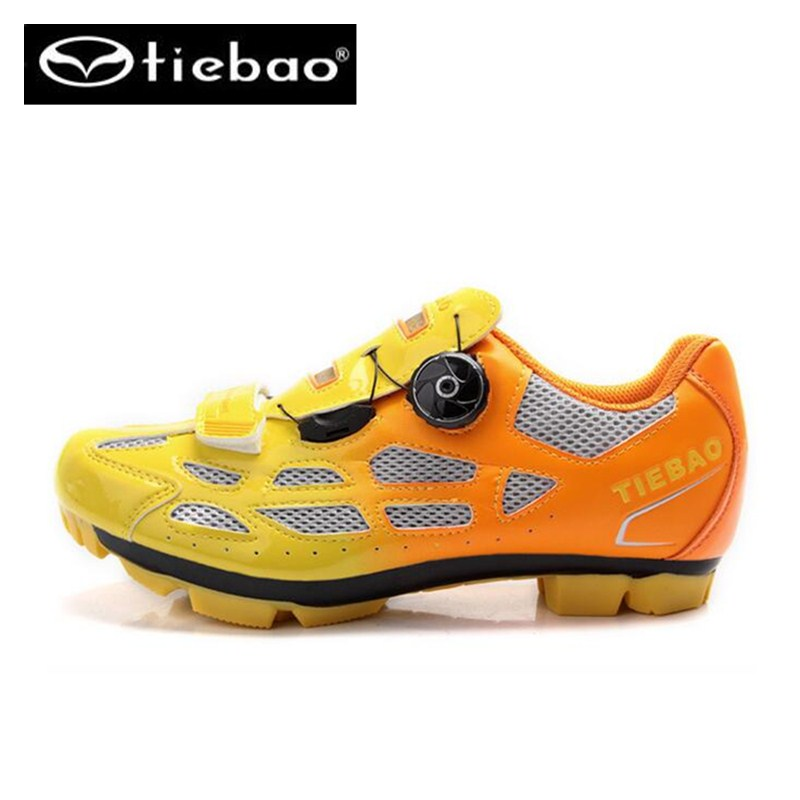 Sapatilha ciclismo TIEBAO MTB Cycling Shoes   Bicycle Shoes Mountain Bike zapatillas hombre Men superstar cycling sneakers outdoor eyewear glasses bicycle cycling sunglasses mtb mountain bike ciclismo oculos de sol for men women 5 lenses