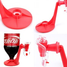 Mini Upside Down Drinking Fountains Beverage Switch Drinkers Hand Pressure Water Dispenser Automatic
