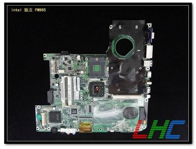 Laptop Motherboard For Acer Aspire 5920 5920g Motherboard
