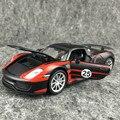 1:32 Бесплатная Доставка Мартини Сплава Модель Автомобиля Для Детей Игрушки оптовая Roadster Игрушки Металла Автомобиль Hot Wheels Рождественский Подарок Игрушки автомобиль