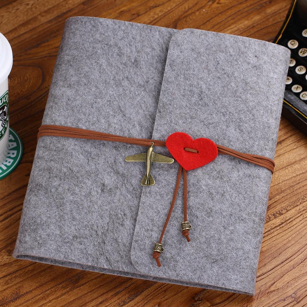 Handmade Scrapbook Cover ~ Best of handmade scrapbook album ideas design scrapbook ideas