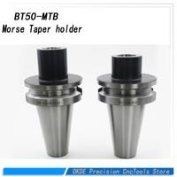 BT50 MTB1 MTB2 MTB3 MTB4 MT3 MT2 MT4 cone morse MTB titular Cone Morse broca