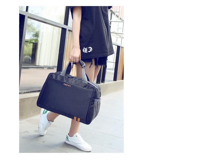 men travel bags 11