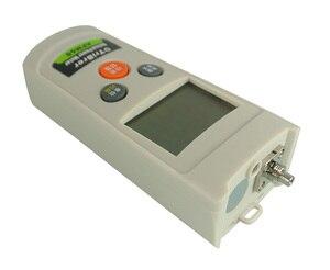 Image 3 - Tribrer APM60 оптический измеритель мощности 70 ~ + 10 дБ