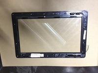 For Asus T100 T100T T100TA Touch Screen Replacement Digitizer With Frame Bezel
