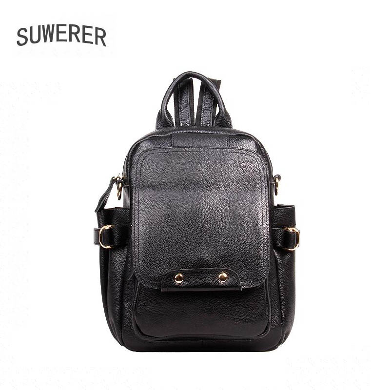 Famous brands top quality dermis women bag  Fashion leisure travel women shoulder bag Leather backpack laptop bag zooler famous brands top quality dermis women bag 2015 new fashion trend hollow shoulder messenger bag
