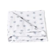 muslin blanket for newborn baby boy towel blanket