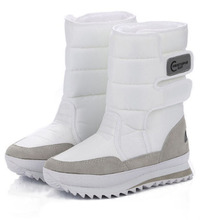 Whites work boots online shopping-the world largest whites work ...