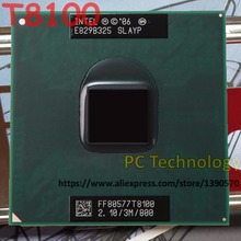 AMD A6-Series A6-8550 8550 A6 8500B 3.7 GHz Quad-Core CPU Processor Socket FM2