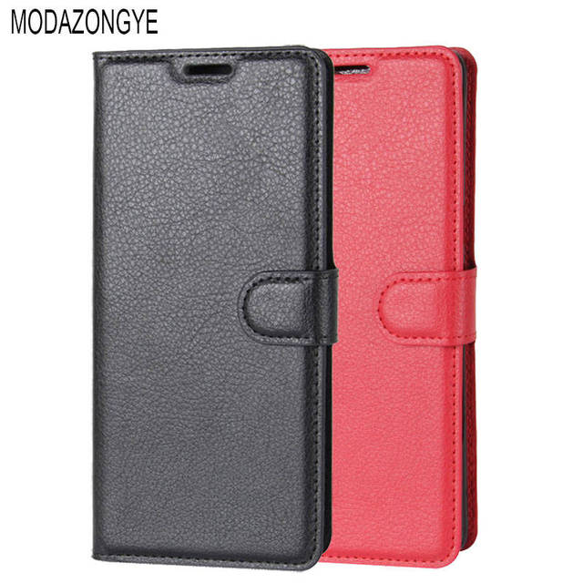 finest selection b9f5b 541c9 US $3.25 15% OFF|For Cover Samsung Galaxy S8 Active Case 5.8inch Luxury  Wallet PU Leather Phone Case For Samsung Galaxy S8 Active Case Flip  Cover-in ...