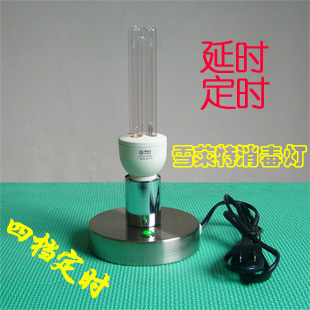 2017 New Arrival Sale Ccc Ce Lampara Uv Quartz Lamp Delay Household Ultraviolet Light Disinfection Uv Germicidal Lamp Medical 2017 sale time limited ccc ce white lampara uv ultraviolet ultraviolet lamp 145w germicidal lamp electronic ballast