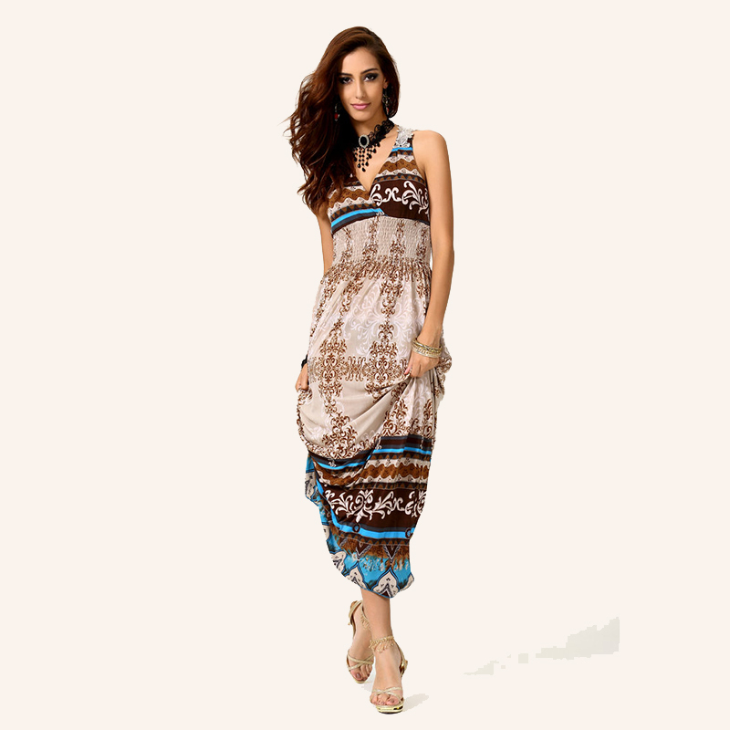 Compare Prices on Womens Long Tunic- Online Shopping/Buy Low Price ...