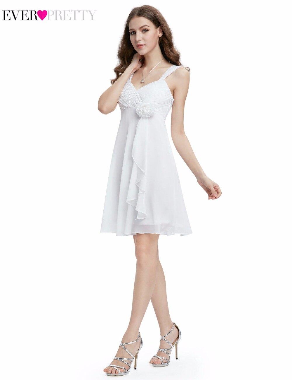 Распродажа платья короткие
