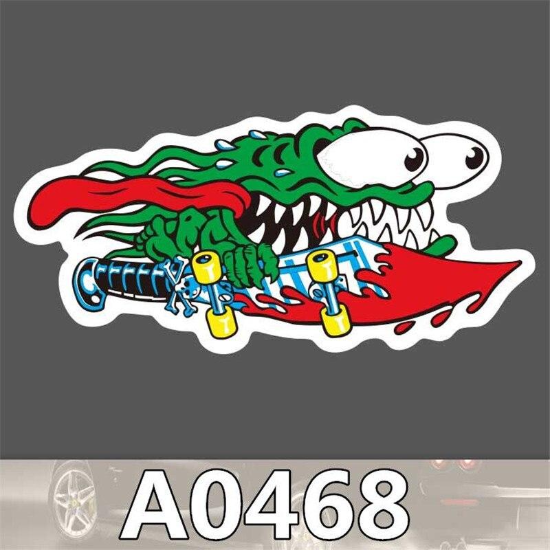 47 Koleksi Gambar Keren Buat Stiker Terbaik