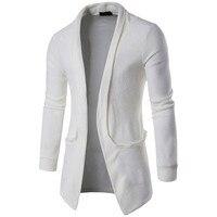Winter Casual Jacket Fitness Men Punk Rock Streetwear Coat 2019 Warmer Jackets Novelty Cool Sportswear Coats New Arrival Jackets